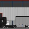 Inicio - camioes