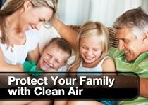Air Conditioning Repair Murrieta Amber Air Conditioning