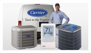 Heating Service Corona Amber Air Conditioning
