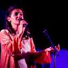 Katie Melua Concert at Mark... - Katie Melua Concert Uden (H...