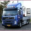 BV-ZV-45  B-BorderMaker - Open Truck's