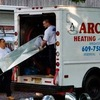 air conditioning Wrightstown - Picture Box