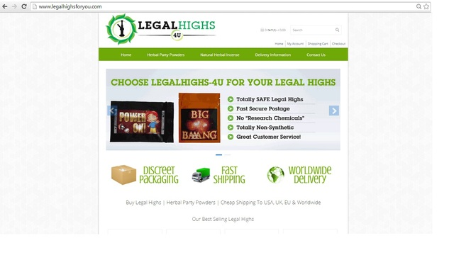 Factors to Keep in mind in Purchasing Legal Highs herbal highs