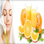 Vitamins Benefit - Vitamins Benefit