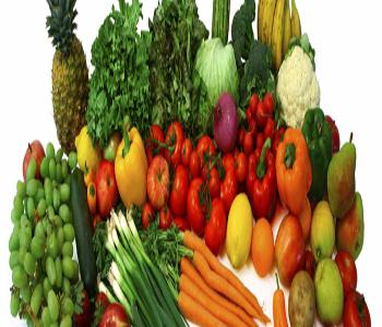 Vitamins Benefit Vitamins Benefit