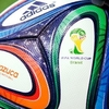 Watch World Cup 2014 Online - Picture Box