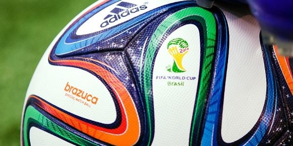 Watch World Cup 2014 Online Picture Box