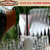 Bar Hire Essex  - Bar Hire Essex
