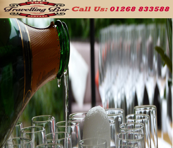 Bar Hire Essex  Bar Hire Essex
