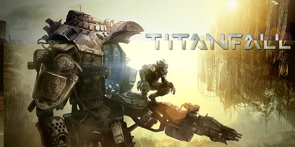 Download Titanfall PC Free Picture Box