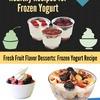myfrozenyogurtrecipe - Picture Box
