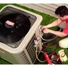 Air Conditioning Walnut Creek - O.K