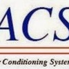 heating service concord - Air Conditioning Systems