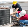 furnace contractor concord - Air Conditioning Systems