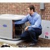 heater replacement concord - Air Conditioning Systems