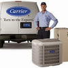 Air Conditioning Repair Hoc... - William G Day Co