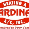 heating and cooling Seattle - Cardinal Heating and A/C, Inc