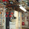 heating and air conditionin... - Cardinal Heating and A/C, Inc