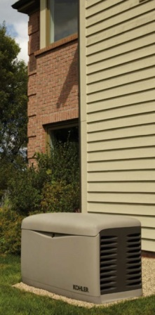 air conditioner repair Seattle Cardinal Heating and A/C, Inc.