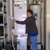 Air Conditioning Service Boise - Ultimate Heating & Air