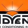 heating repair lewisville - Advent Air Conditioning