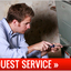 Air Conditioning Contractor... - Schmitt Heating Co., Inc