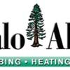 Furnace Contractor Palo Alto - Picture Box
