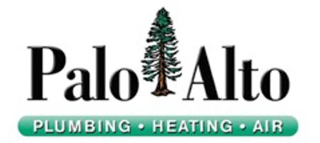 Furnace Contractor Palo Alto Picture Box