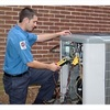 Air Conditioning Repair Sui... - Solano Heating & Air Condit...