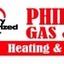 heating repair Cheltenham T... - Picture Box