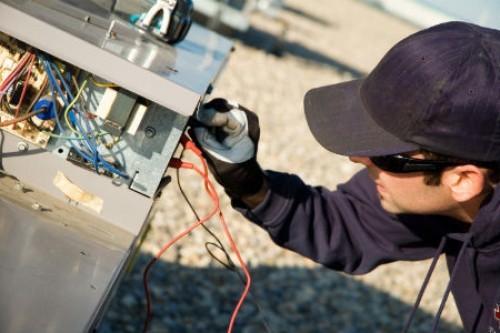 Air Conditioning Rancho Cucamonga 25 Dollar Plumbing, Heating & Air Conditioning