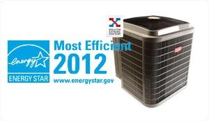 Air Conditioning Installation Upland 25 Dollar Plumbing, Heating & Air Conditioning