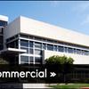 Furnace Contractor Rio Rancho - Anderson Air Corps