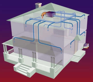 Air Conditioning Contractor Delaware County Creative Comfort Solutions