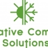 Air Conditioning Contractor... - Creative Comfort Solutions