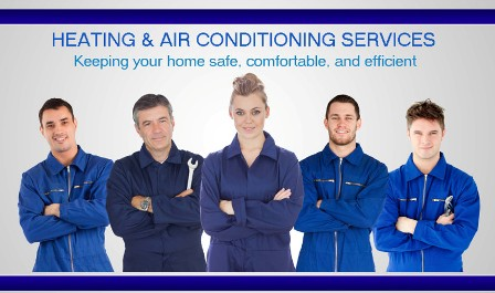 Furnace Delaware County Creative Comfort Solutions