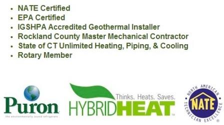 Gas Furnace Glenolde Creative Comfort Solutions