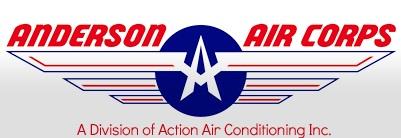 Heating Repair Santa Fe Anderson Air Corps
