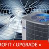Air Conditioning Service Vi... - Dean Howard Heat & Air, Inc