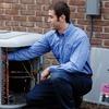 Air Conditioning Apple Valley - Dean Howard Heat & Air, Inc