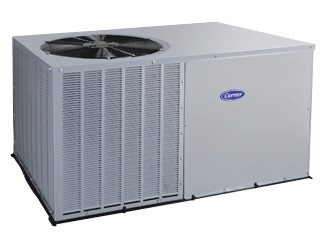 Furnace Contractor Victorville Dean Howard Heat & Air, Inc