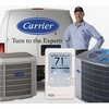 Air Conditioning Natick - Woodacre HVAC