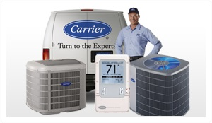 air conditioning Hemet Picture Box