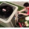 furnace Ren - Fallon Heating and Air Cond...