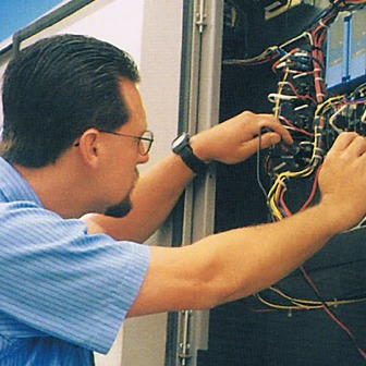 air conditioning Carson City Fallon Heating and Air Conditioning