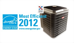 heating repair Reno Fallon Heating and Air Conditioning