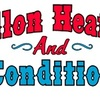 air conditioning service Reno - Fallon Heating and Air Cond...