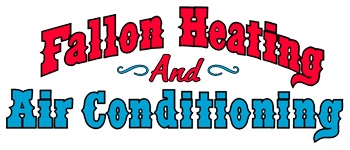 air conditioning service Reno Fallon Heating and Air Conditioning