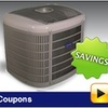 Air Conditioning Peotone - JTR Heating & Air Condition...