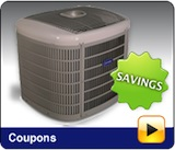 Air Conditioning Peotone JTR Heating & Air Conditioning